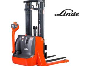 Linde 1169