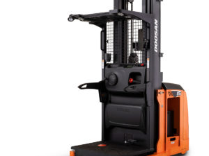 Doosan Order Pickr