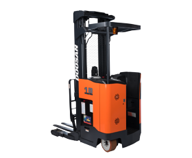 Doosan 7 Series Plus