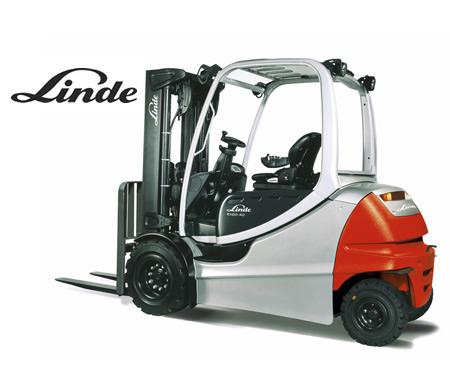 Linde RX60
